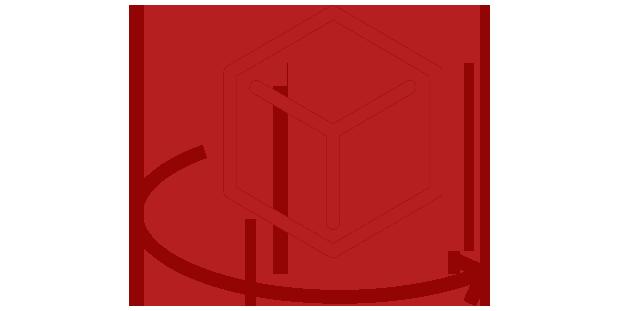 Geometrieexport