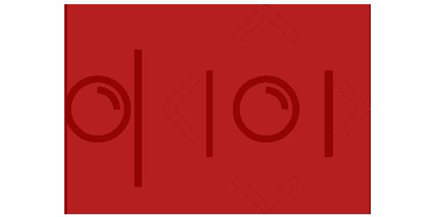 Tachymeterfunktion